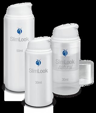 SlimLook-pack.png