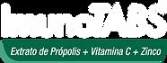 ImunoTabs-Logo-Verde+BCO-total.png