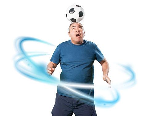 Jogador Futebol Senior Halo Hialugen.jpg