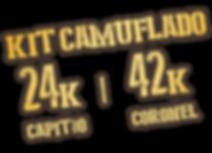 Kit-Soldado-Camuflado-Texto.png