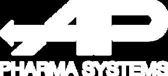 AP Pharma_Logo_RGB BCO.png