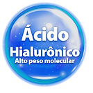 Bolha-Acido Hialurônico.png