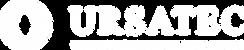 Ursatec_Logo_RGB-BCO.png