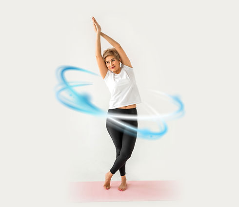 Senior Yoga Halo Hialugen.jpg