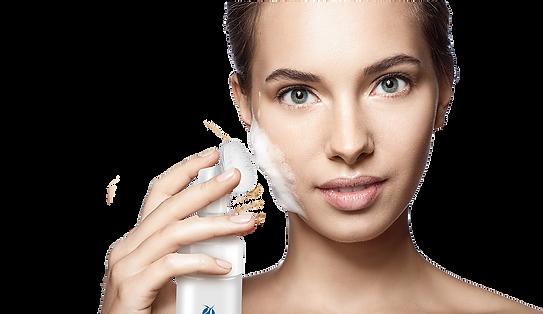 EMP-Face-Clean-aplique.png