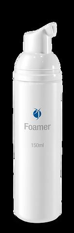 Foamer 150ml-2021.png