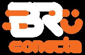 BR Conecta Logo Novo BCO+LAR.png