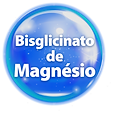 Bolha-Magnesio.png