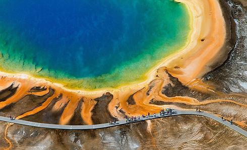 Black-Yellowstone-Volcano-1200.jpg