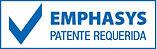 EMP-Pat-REQ.jpg