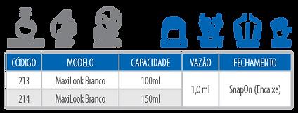 tabela-maxilook.png
