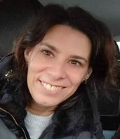 Teacher Portugal