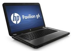 HP Pavilion G6 - 199.00