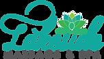 lms_logo-1.png