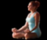 home_meditation_1.png