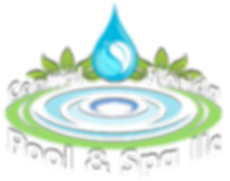 pool cleaning service and repair in Orlando, Davenport