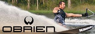 ski,nautique,monoski,annecy,surfit,magasin,sports,glisse