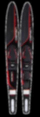 magasin,sports,glisse,SURFIT,surfshop,boardshop,annecy,ski,nautique,monoski,celebrities,o'brien,2018