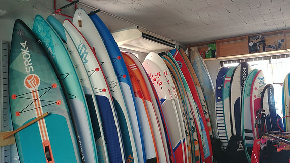 sup,standup,paddle,rigide,gonflable,fone,red,paddle,surfpistols,earth,spark,naish,lokahi,sroka,fanatic,oxbow,bohême,SURFIT,boardshop,annecy,sports,glisse,magasin