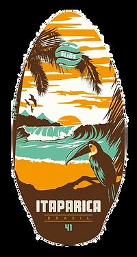 magasin,sports,glisse,SURFIT,surfshop,boardshop,annecy,skimboard,skimboard,slidzmagasin,sports,glisse,SURFIT,surfshop,boardshop,annecy,skimboard,skimboard,slidz