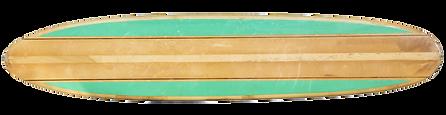 SURFIT,ANNECY,LAC,SPORTS,GLISSE,SURF,SURFSHOP,BOARDSHOP,SNOWBOAD,PADDLE,KIESURF,WAKESURF,WAKEBOARD,KAYAK,SWOARD,BURTON,FANATIC