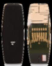 liquid,force,reflex,wakeskate,2018,SURFIT,surfshop,boardshop,annecy,magasin,sports,glisse