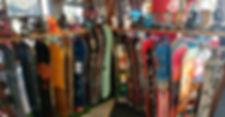 SURFIT,surfshop,boardshop,annecy,sports,glisse,snowboard,furlan,burton,arbor,bataleon,jones,dupraz,kessler,bohême,K2,swoard,libtech