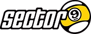 1460009872_sector-9-logo.png