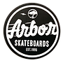 longboard,carving,surfit,annecy,magasin,sports,glisse