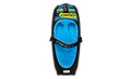 magasin,sports,glisse,SURFIT,surfshop,boardshop,annecy,kneeboard,bateau,o'brien