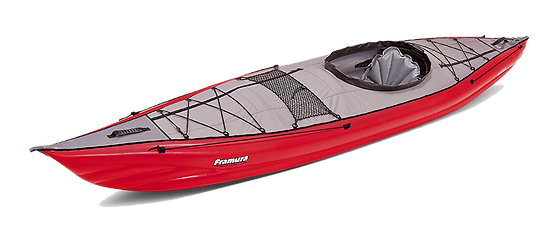 magasin,sports,glisse,SURFIT,surfshop,boardshop,annecy,kayak,mer,lac,rivière,gonflable,rigide,gumotex,framura