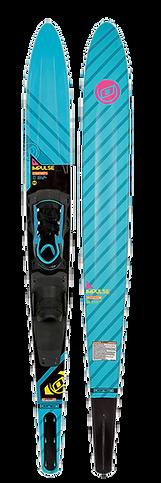 magasin,sports,glisse,SURFIT,surfshop,boardshop,annecy,ski,nautique,monoski,sequence,o'brien,2018