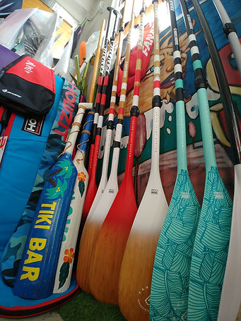 Pagaies,ct+,fanatic,bic,sup,stand,up,paddle,SURFIT,surfshop,boardshop,annecy,magasin,sports,glisse