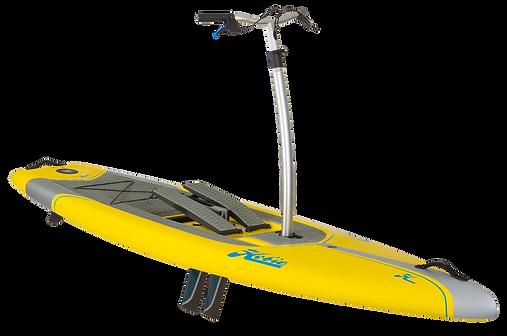 hobie,step,paddle,mirage,eclipse,test,SURFIT,surfshop,boardshop,annecy,magasin,sports,glisse