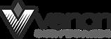 logos-venon.png