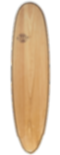magasin,sports,glisse,SURFIT,surfshop,boardshop,annecy,surf,earth,bic,bois,longboard,malibu
