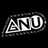 gnu_grande copie.png