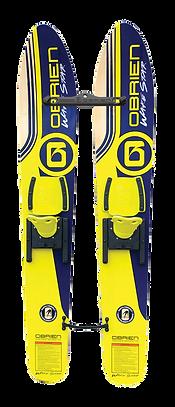 magasin,sports,glisse,SURFIT,surfshop,boardshop,annecy,ski,nautique,monoski,wake,star,o'brien,2018