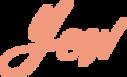 yow-logo.png