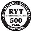 yoga-alliance-ryt-500plus.png