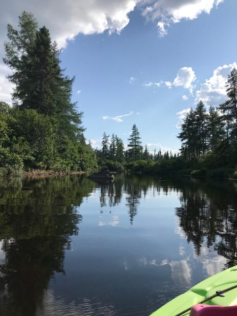 Maryanne River