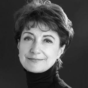 Beatrice Benzi - Vocal Coach