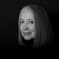 Dona D. Vaughn - Artistic Director