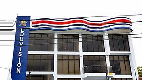 Banderas de Costa Rica para decorar