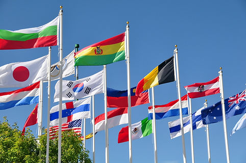 flags costa rica.jpg