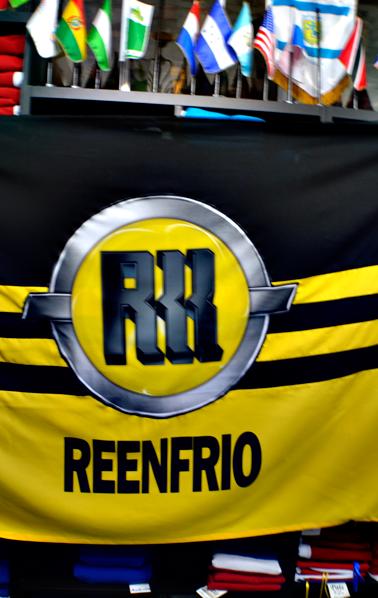 Reenfrio