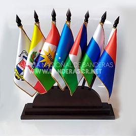banderas-escritorio-5.jpg