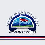 Nuevo-logo.jpg