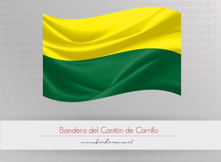 El Cantón de la estabilidad, resistencia y paz