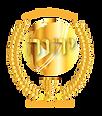 Logo Fábrica de Banderas